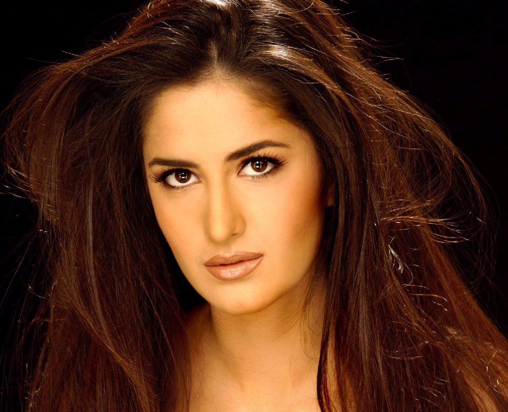 Photo of Katrina Kaif