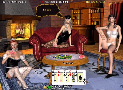 start online casino online gaming